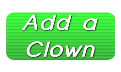 Add a Clown